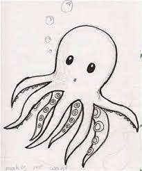 cute drawings bing images u2026 pinteres u2026