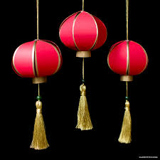 lunar new year lanterns diy new year paper lantern lia griffith
