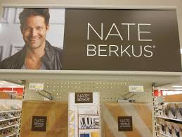 tracy u0027s notebook of style nate berkus for mead at target