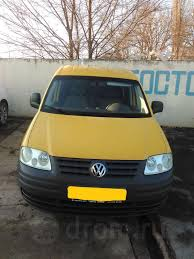 volkswagen caddy 2005 фольксваген кэдди 2005 в кореновске vw caddy 2005 г в 1 хозяин