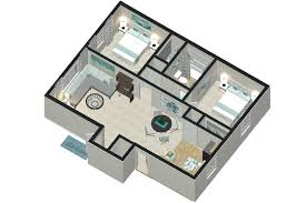 2 bedroom apartment floor plans u0026 pricing u2013 sugarloaf estates