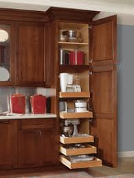 end of kitchen cabinet ideas creative kitchen ideas for the end of your cabinets