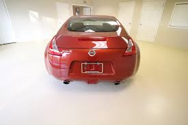 nissan 350z used for sale near me 2015 nissan z 370z coupe 6mt stock 17089 for sale near albany