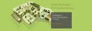 https www pinterest fr explore chief architect