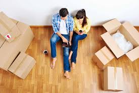 Hiring Movers Hiring Movers 10 Things Not To Do Hirerush