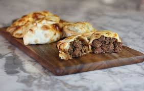 cuisine argentine empanadas best empanadas la estancia food and drink best of