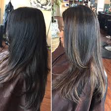 joan jett inspired haircut by kristi yelp