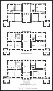 floorplans chateau waters st cloud mn chateau floor plans crtable