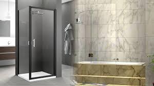 Ny Shower Door Custom Shower Door Ny