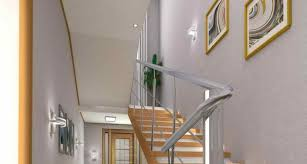 Iron Banister Spindles Awesome Banister Railing Ideas 21 Pictures Dma Homes 42930