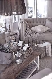 Mauve Home Decor Always Grey U0026 White Home Decor Pinterest Gray Living Rooms
