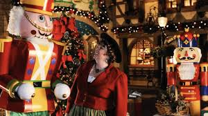 holidays around the world to become epcot international festival of