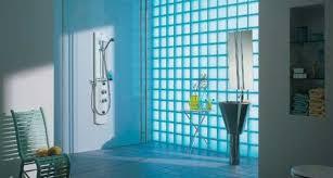 glass block designs for bathrooms stunning glass block design ideas ideas cincinnati ques 86489