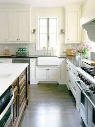 Galley Style Kitchen Designs 2042 Best Cookin U0027 Kitchens Images On Pinterest Dream Kitchens