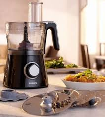 robots cuisine multifonctions cuisine multifonction frais 5 meilleurs robots de cuisine 2018