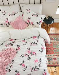 bedding bed linen sets duvet covers more joules