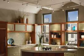 ceiling lights for kitchen ideas ceiling ceiling lights kitchen commendable kitchen ceiling