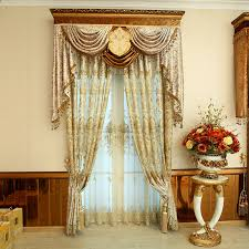 Drapery Fabric Toronto Italy Style Funky Curtains And Drapes Made Of Polyester Fabric