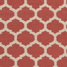 Coral Area Rugs Picture 7 Of 50 Coral Area Rugs New Of Knot Large Lattice