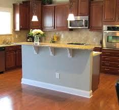 kitchen island cabinet ideas island ideas for kitchens great kitchen island ideas island