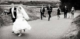photo de groupe mariage galeries galerie mariage photo de groupe mariage