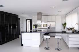 kitchen decorating modern kitchen ideas kitchen remodel ideas
