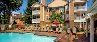 Lake Castleton Apartments Floor Plans by Castle Creek Luxury Apartments Indianapolis In
