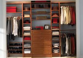 considerable wood closet organizers lowes canada n shelf closet