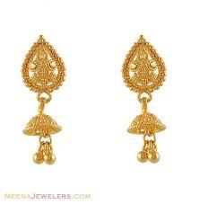 gold jewelry from india andino jewellery
