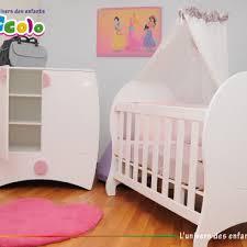 promotion chambre bébé promo tn chambre bébé
