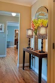 best 25 brighten dark hallway ideas on pinterest