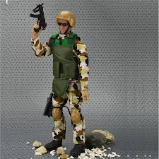 online buy wholesale seals military from china seals military