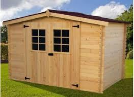 abri de jardin 9m2 abri jardin bois abris en bois brut ou autoclave pour jardins