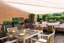 High End Outdoor Furniture Brands by High End Patio Furniture Brands Home Design Ideas