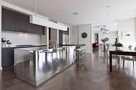 sande kitchen kitchen gallery sub zero u0026 wolf appliances