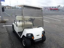 the 25 best yamaha golf carts ideas on pinterest golf carts