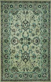 Green Persian Rug 83 Best Rugs Images On Pinterest Carpets Oriental Rugs And Area