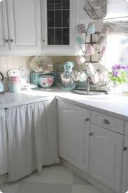 country cottage kitchen ideas kitchen small farmhouse kitchen country living kitchen ideas