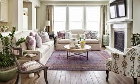 Home Decor astonishing house layout maker Free Floor Plans