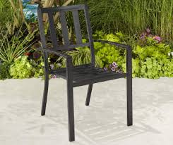 Cheap Patio Chair Patio Outdoor Furniture Big Lots