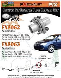 fx8063 1 15 16