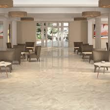 nairobi floor tiles are beautiful high gloss floor tiles