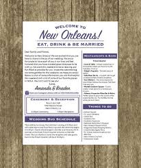 wedding wishes letter format 25 best wedding welcome letters ideas on destination