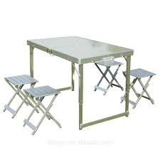 picnic table covers walmart used picnic tables for sale ontario australia table covers walmart
