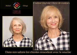 prix coupe de cheveux femme vente d u0027un logiciel de visagisme professionnel lyon 69 michel
