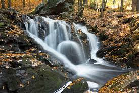 New Hampshire waterfalls images Waterfalls near nashua new hampshire jpg