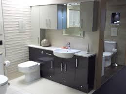 alternatives to over the door organizers dis disney bathroom