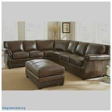 motion sofas and sectionals sectional sofa inspirational leather motion sectional sofa