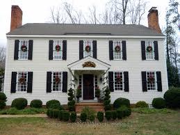 colonial front porch design pictures u2013 decoto