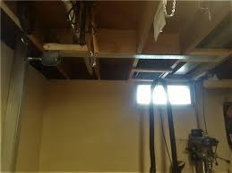 best kind of foundation foundation repair in sartell mn basement waterproofing